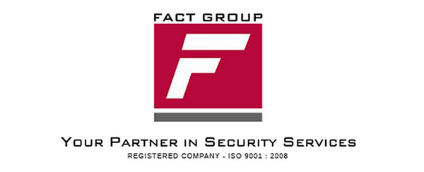 "CIT4PRO has the honor and the pleasure to bring its expertise to FACT GROUP for training of  ""VIP Close Protection"""