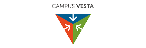 CIT4PRO is honored to bring its expertise to the Campus VESTA