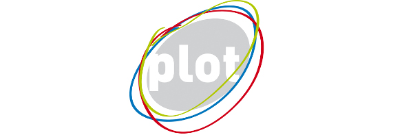 CIT4PRO is honored to bring its expertise to the PLOT
